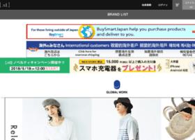 globalwork-ec.jp
