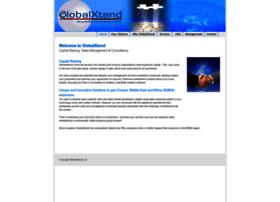 globalxtend.com