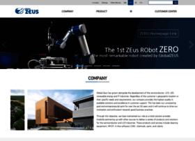 globalzeus.com