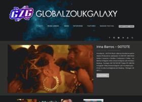 globalzoukgalaxy.com