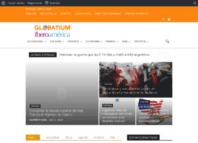 globatium-moreno.com.ar