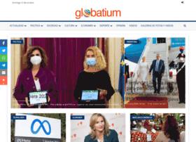 globatium.com.ar