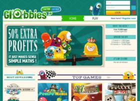 globbies.com