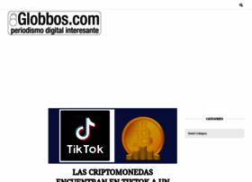 globbos.com