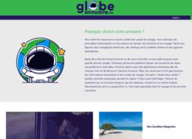 globe-annuaire.fr