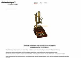 globe-antique.com