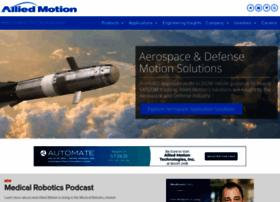 globe-motors.com