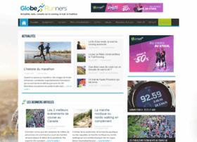 globe-runners.fr