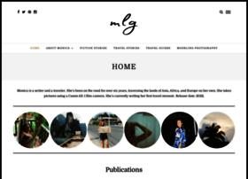 globe-trottica.com