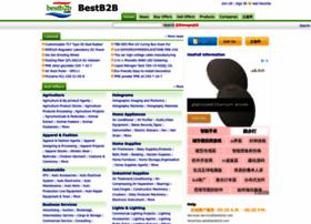 globe.bestb2b.com