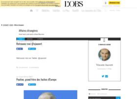 globe.blogs.nouvelobs.com