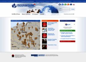 globe.gridw.pl