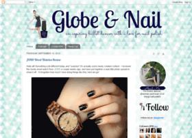 globeandnail.blogspot.com