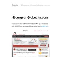 globecite.com