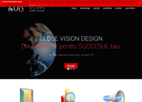 globedesign.ro