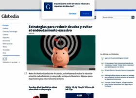 globedia.com