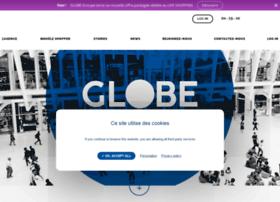 globediff.com