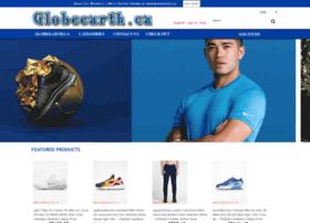 globeearth.ca