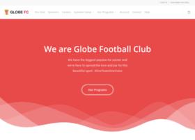 globefc.ca