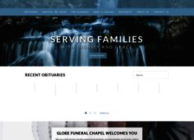 globefc.com