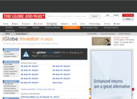 globefund.empire.ca