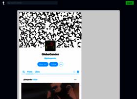 globegander.tumblr.com