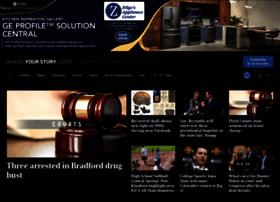 globegazette.com