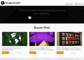 globeguardproducts.com