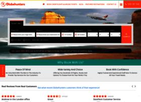 globehunters.com.au