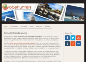globehunters.jimdo.com