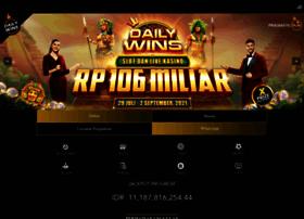 globeinternational.org