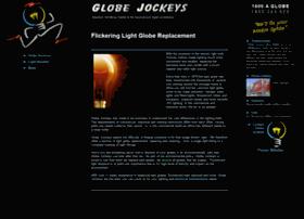 globejockeys.com.au