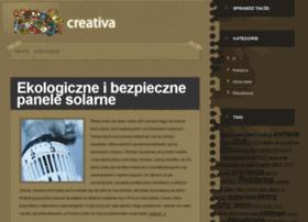 globekites.com.pl