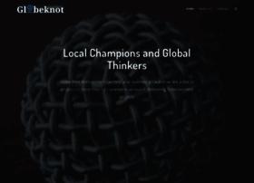 globeknot.com