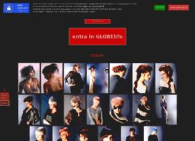 globelife.eu