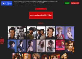 globelife.fr