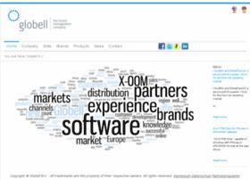 globell.com