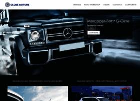 globemotors.ng