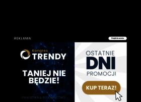 globenergia.pl