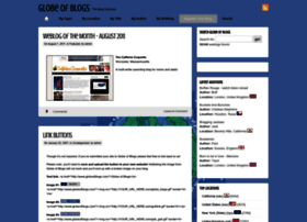 globeofblogs.com