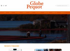 globepequot.com