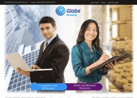 globequest.com.ph