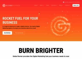 globerunner.com