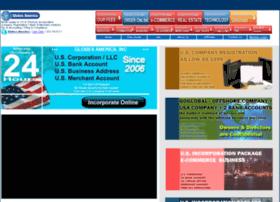 globesamerica.com
