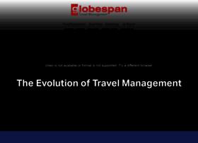 globespan.com