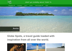 globespots.com