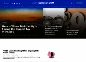 globest.com