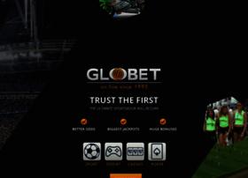 globet.com