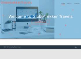 globetrekkertravels.com