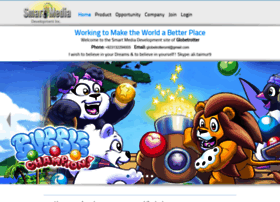 globetrotter38.smartmediatechnologies.com